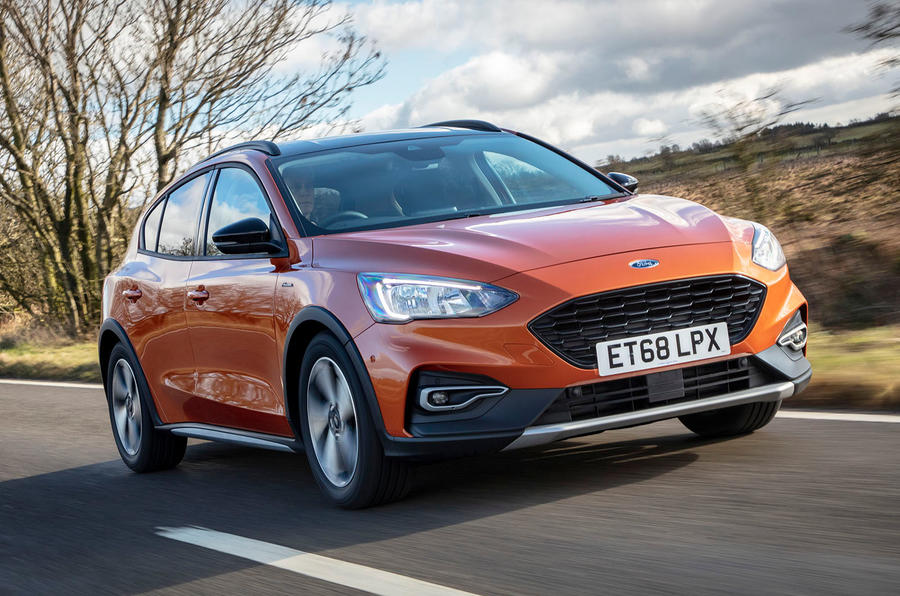 ford focus active, ford focus active 2019, ford focus active цена, ford focus active +в россии, ford focus active купить, ford focus active 2019 цена, ford active, active x