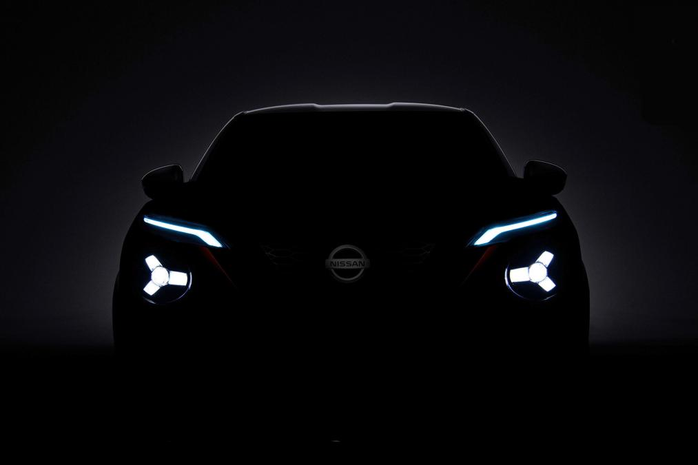 nissan juke 2020, ниссан жук, ниссан juke, новый nissan juke 2020, ниссан джук, nissan juke, juke гибрид, новый juke 2020, juke 2020, juke кроссовер, nissan propilot, поддержка apple carplay, apple carplay android, система android auto, android auto